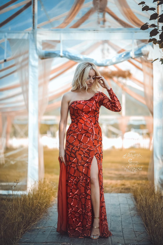 Emirgan düğün nişan fotoğraf çekimi düğün fotoğrafcisi