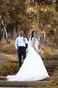 Yildiz parki düğün fotoğraf çekimi Ve düğün hikayesi