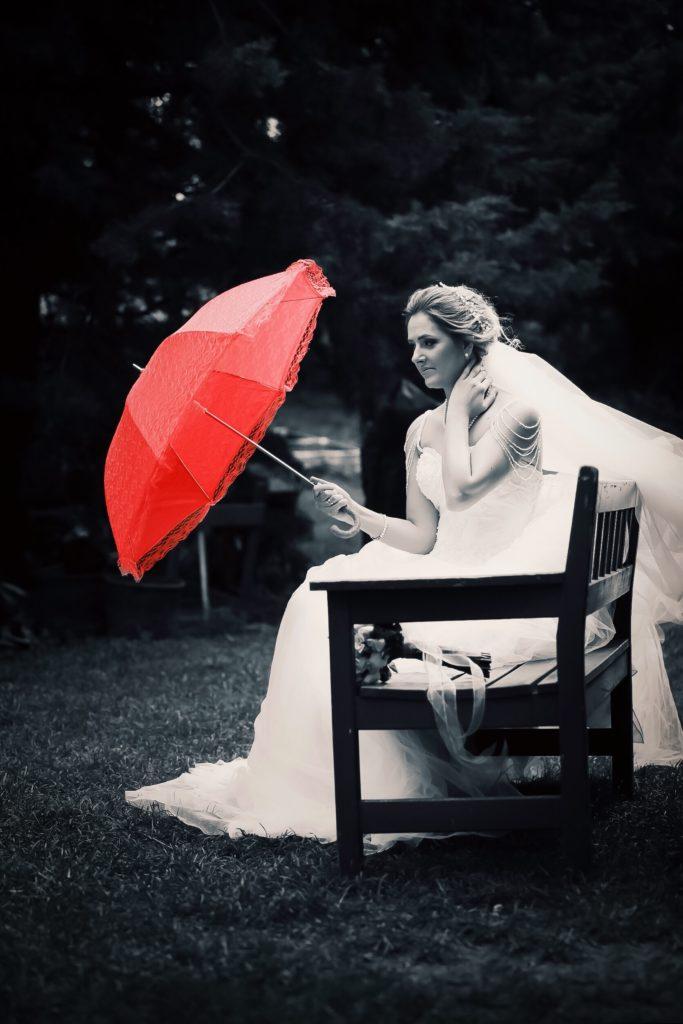 Düğün nişanFotoğraf çekimi