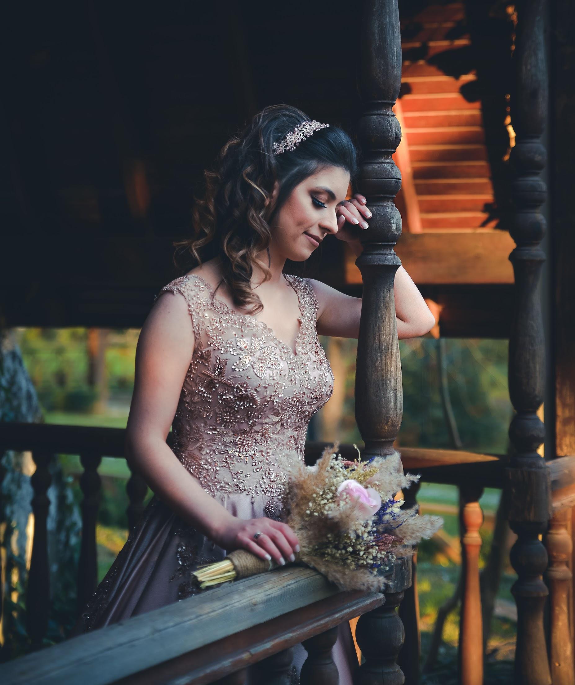 Adile sultan kasrı düğün ve nişan fotoğraf çekimi