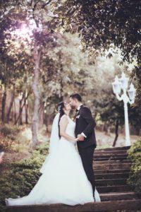 Düğün hikayesi Save the date