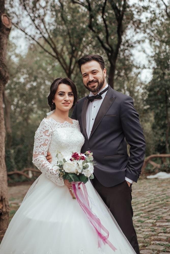 Yildiz parki düğün fotoğraf çekimi düğün fotoğrafçısı
