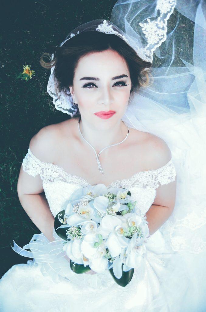 Emirgan düğün pozlari