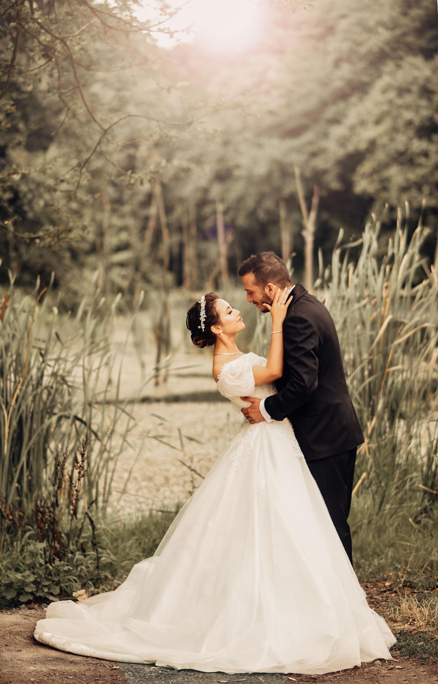 Belgrad düğün fotoğraf çekimi düğün fotoğrafçisi