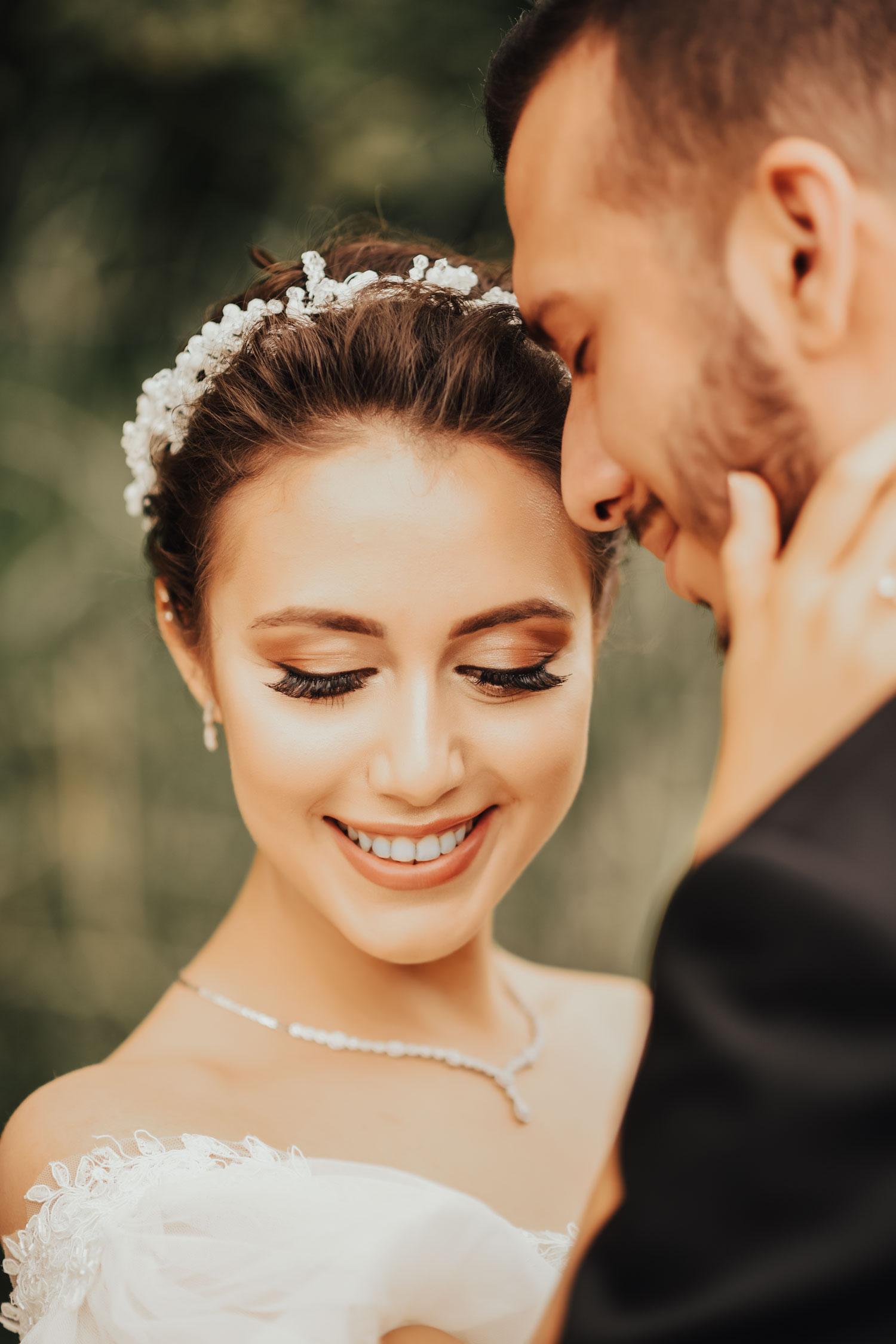 Belgrad düğün fotoğraf çekimi