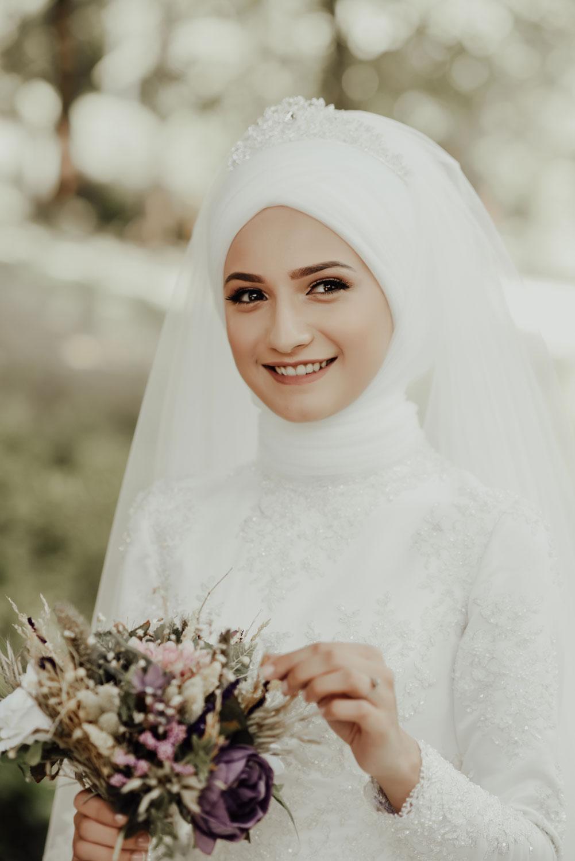 Yildiz parki düğün fotoğraf çekimi Düğün fotoğrafçisi