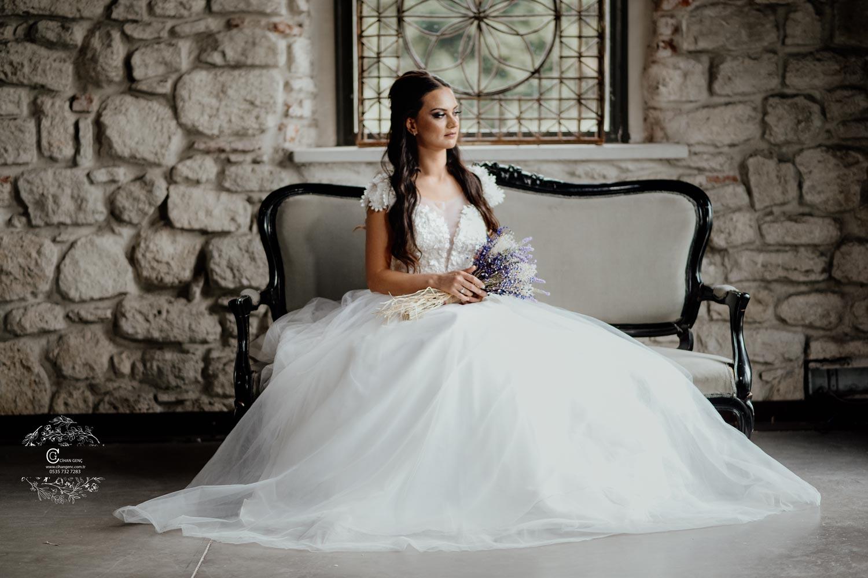 kibrithane çekimi düğün fotoğrafcisi