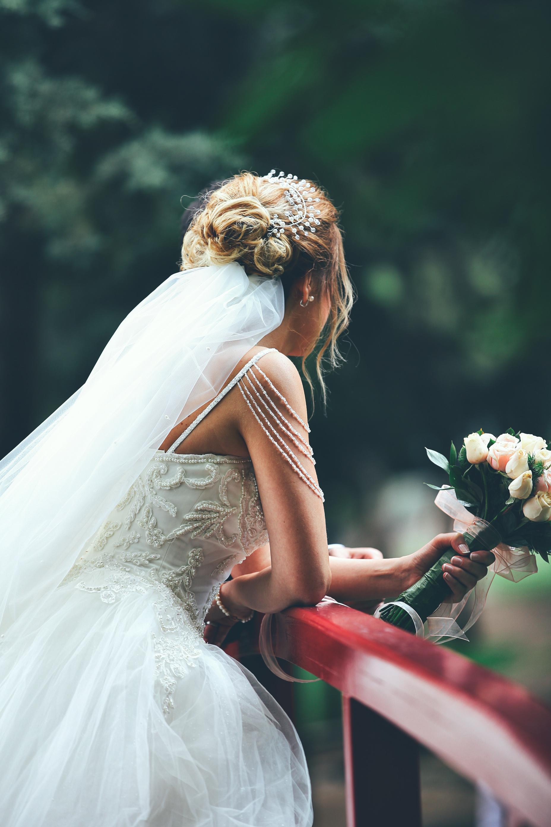 Ataşehir botanik park düğün fotoğraf çekimi mekan olarak hoş ve bol mu manzaralı bir mekan olup tavsiyelerim arasında yer alan mekanlardan biridir