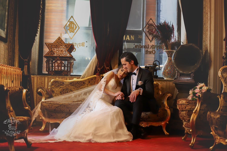 Otel düğün fotoğraf çekimi düğün fotoğrafçisi