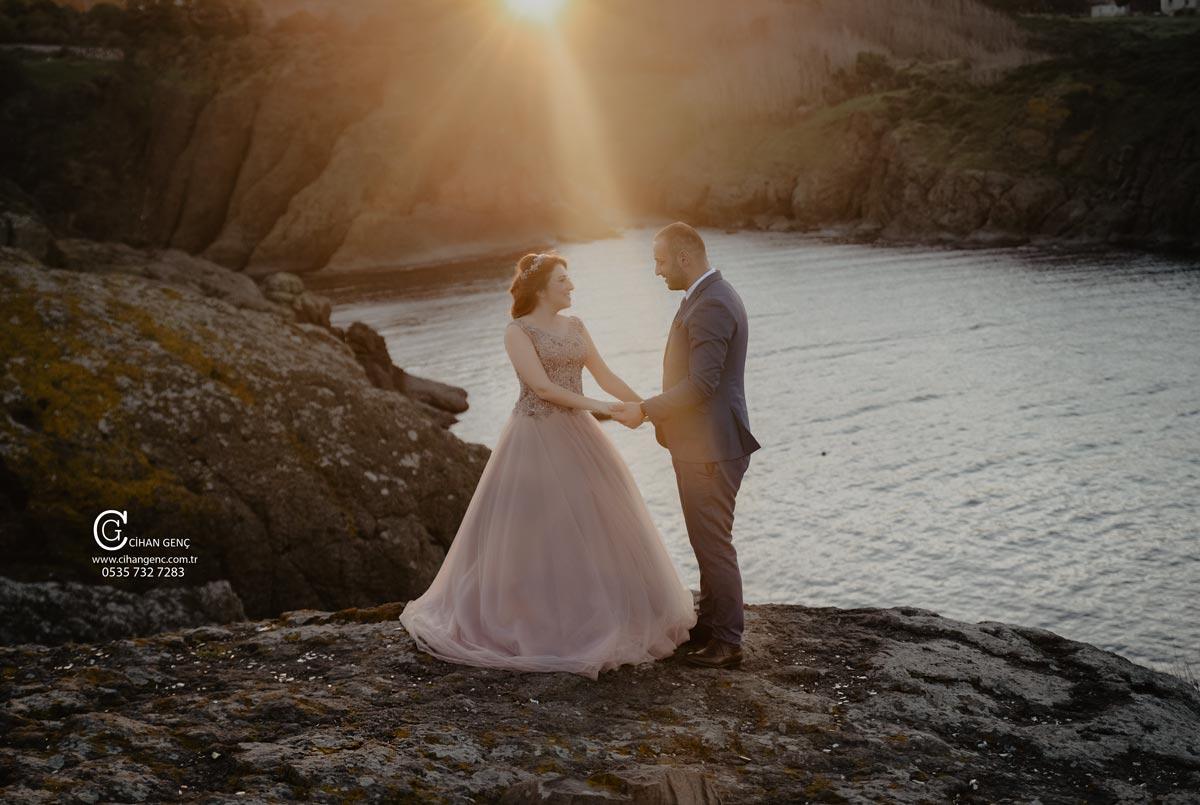 düğün n,işan fotoğrafcisi