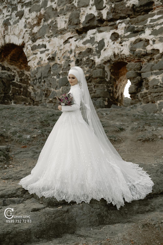 Düğün fotoğrafcisi