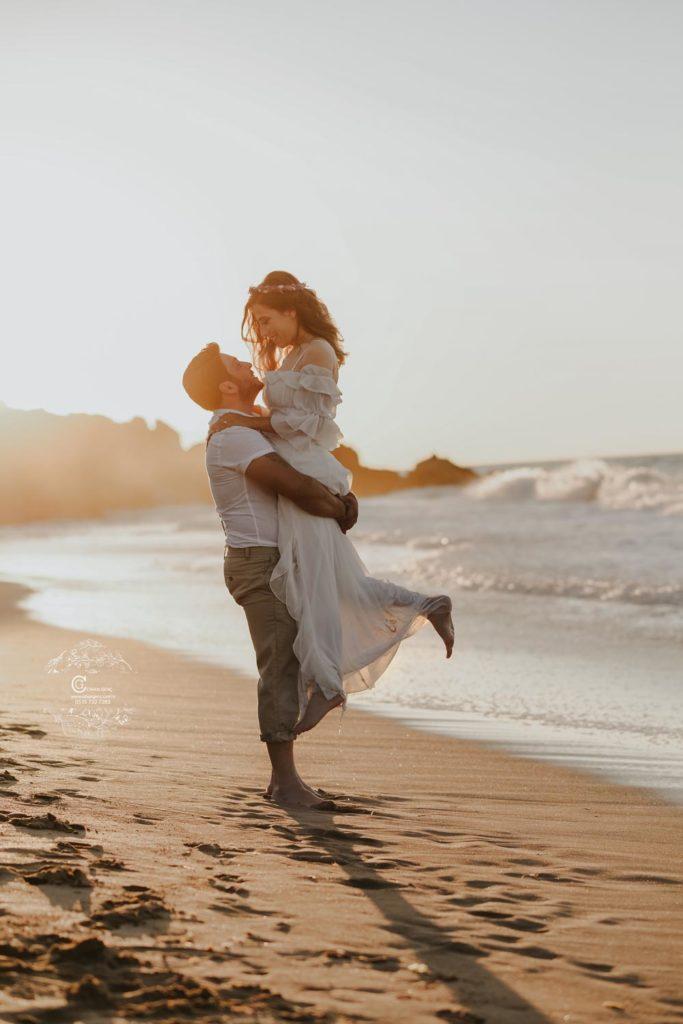 şile,riva sahil gün batimi düğün fotoğraf çekimi