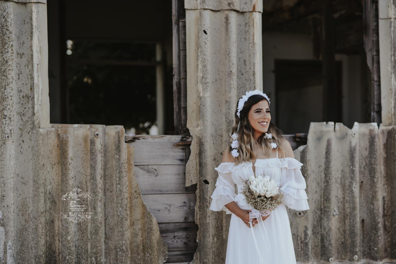 Şile düğün fotoğrafcisi düğün fotoğraf çekimi