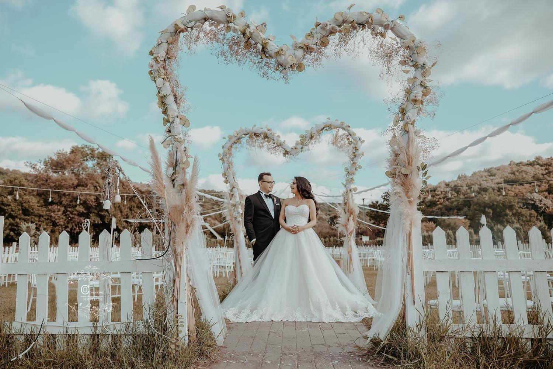 düğün fotoğrafcisi düğün fotoğraf çekimi şile tekne göl düğün fotoğraf çekimi
