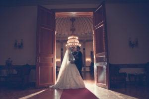 Adilesultan kasri düğün fotoğraf çekimi