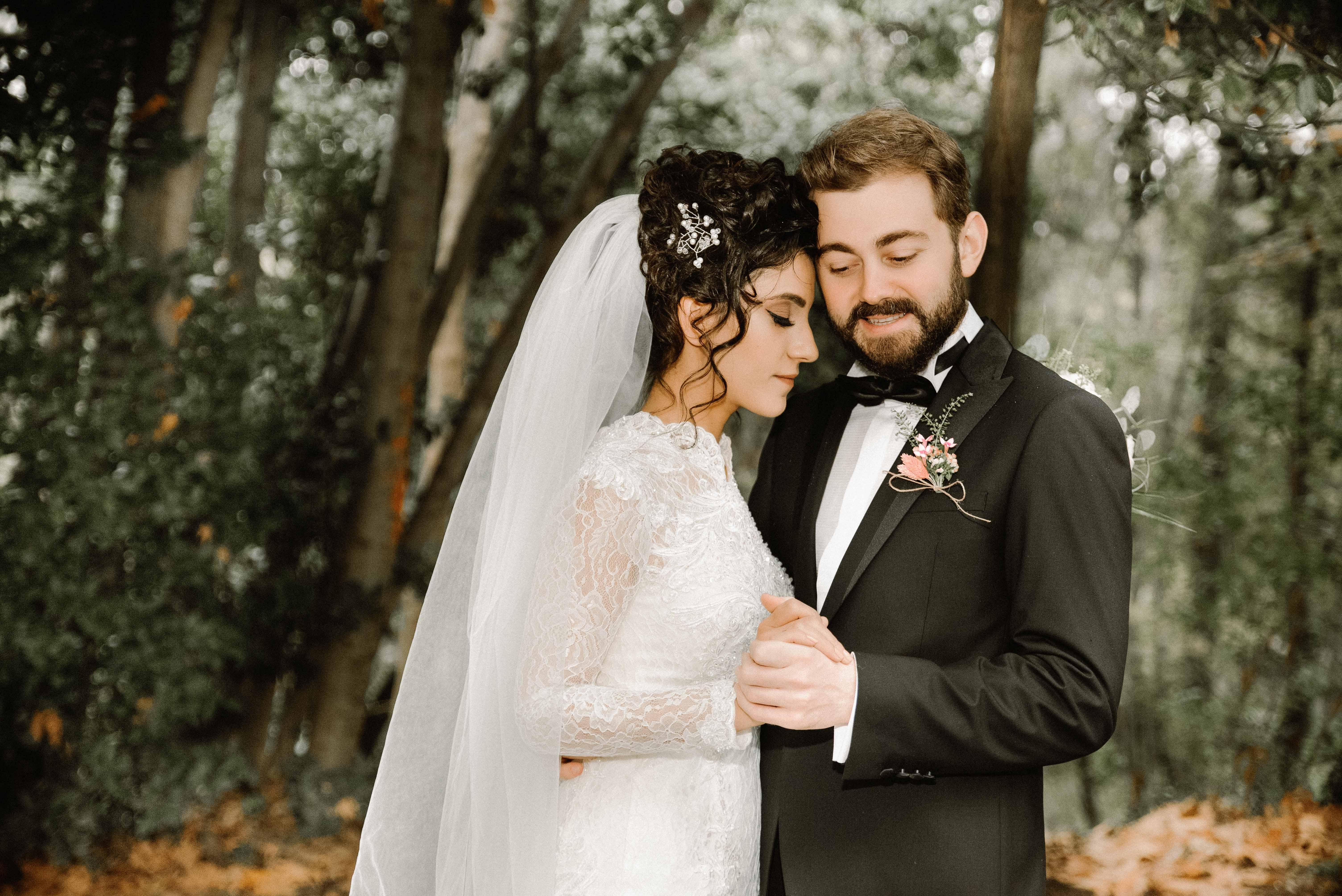 düğün fotograf çekimi fiyat bilgisi için bizimle iletişime gecebilirsiniz