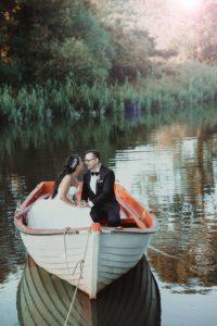 düğün fotoğrafcisi düğün fotoğraf çekimi şile düğün fotoğraf çekimi