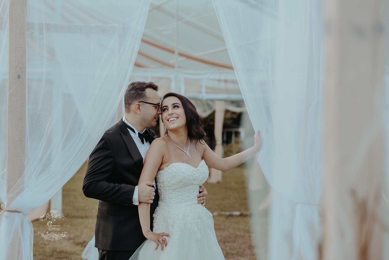 riva şile düğün fotoğraf çekimi