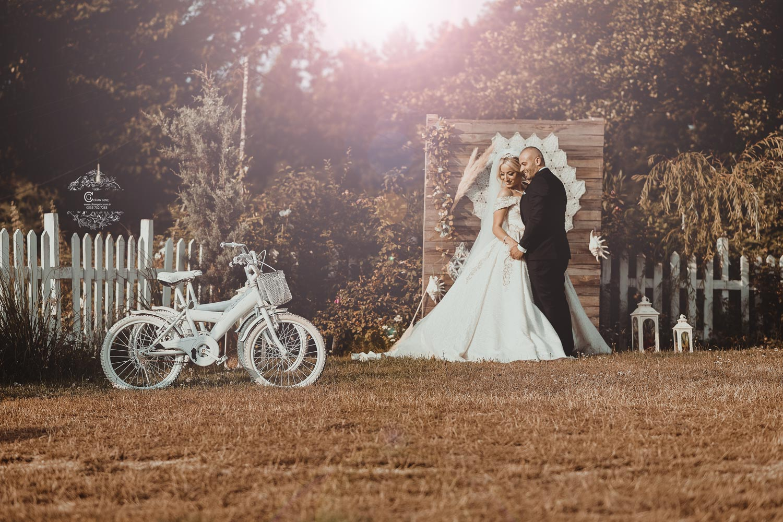 Riva şile düğün fotoğraf çekimi düğün fotoğrafçisi