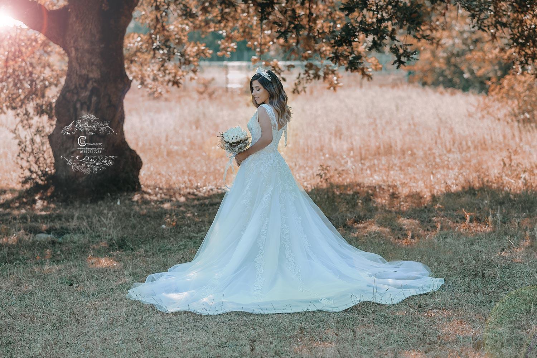 düğün fotoğrafcisi düğün fotoğraf çekimi