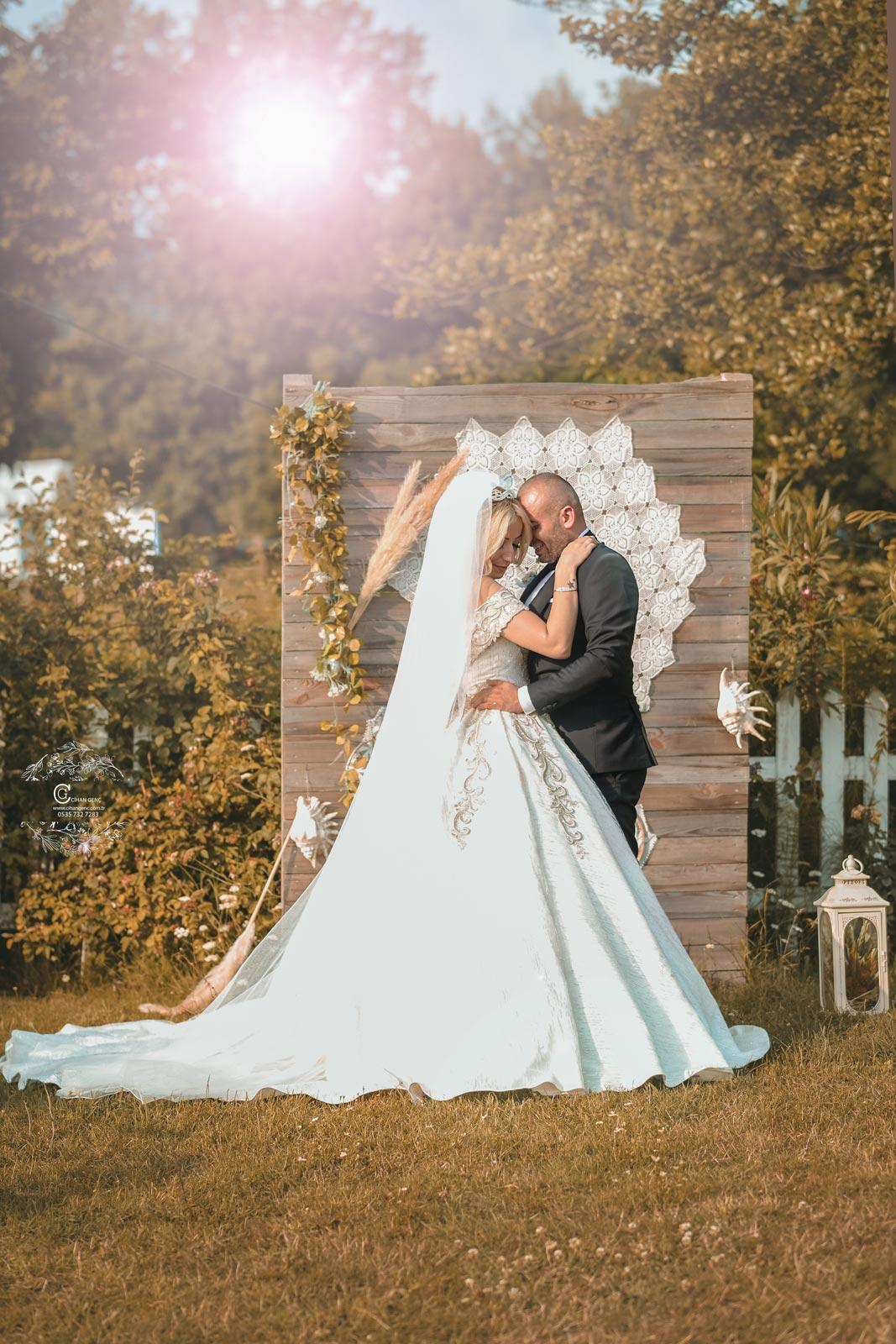 düğün fotoğraf çekimi düğün fotoğrafcisi