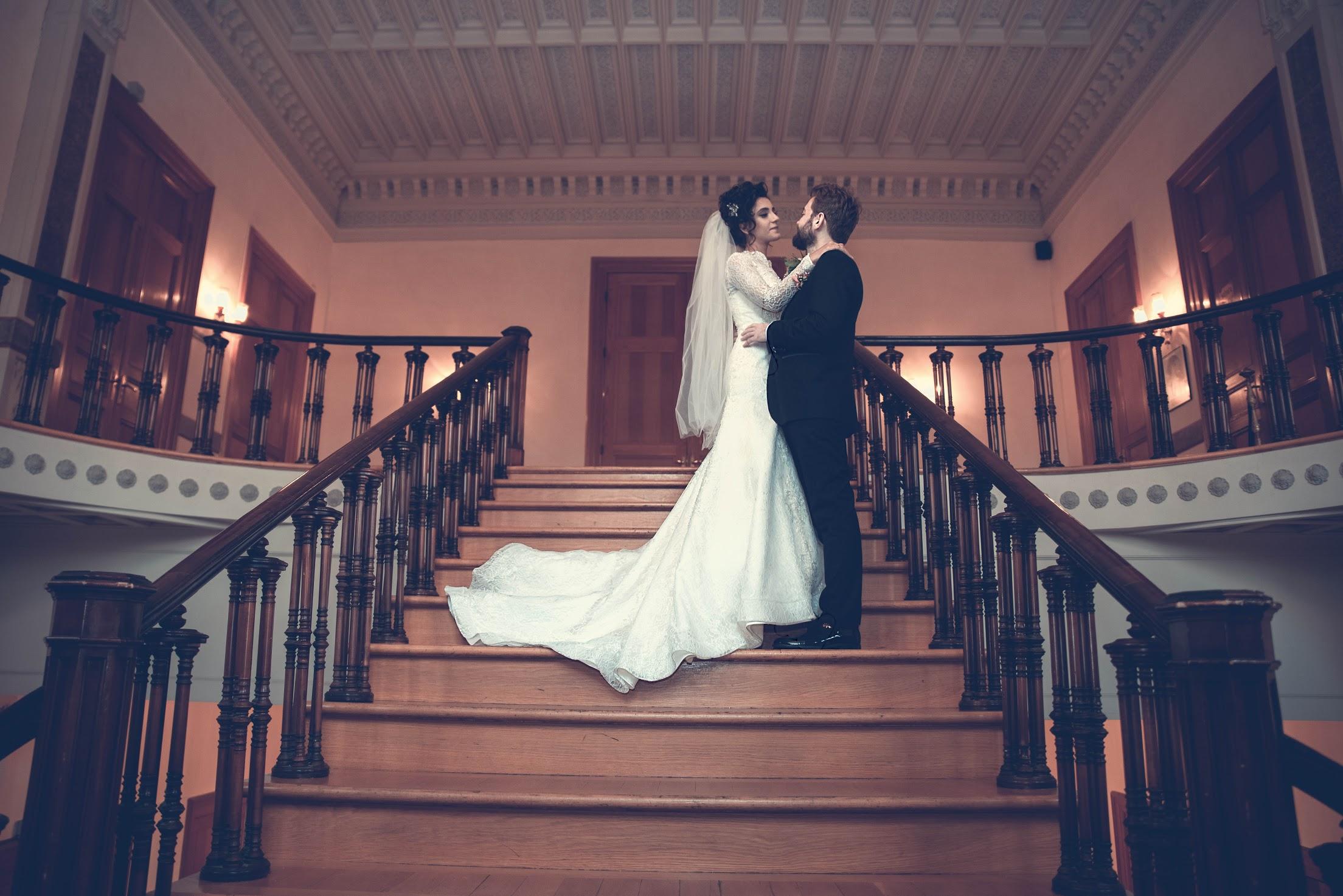 Adile sultankasri düğün fotograf Çekimi