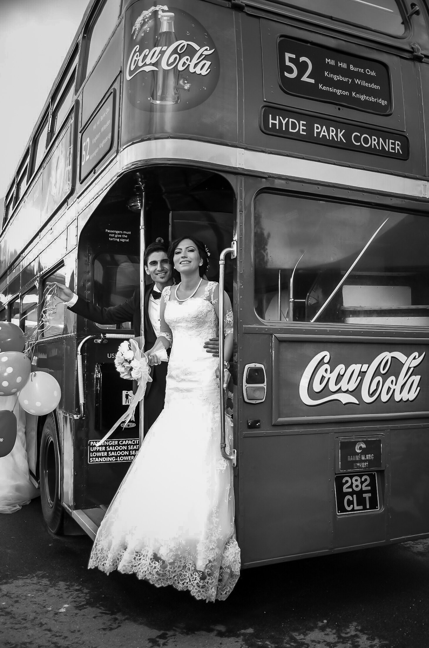 Koç müzesi düğün nişan fotoğraf çekimi
