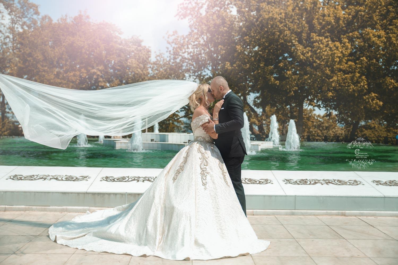 Emirgan düğün fotoğraf çekimi düğün fotoğrafcisi