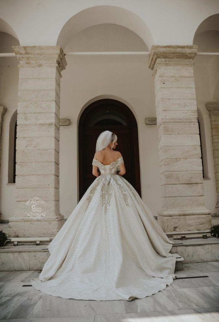 düğün fotoğrçisi