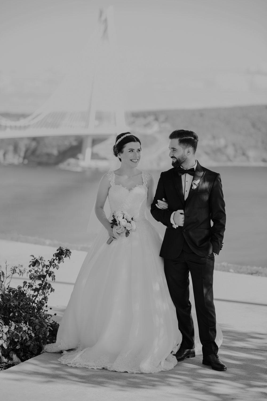 Rumeli feneri garipçeköy düğün nişan fotoğraf çekimi düğün fotoğrafçisi