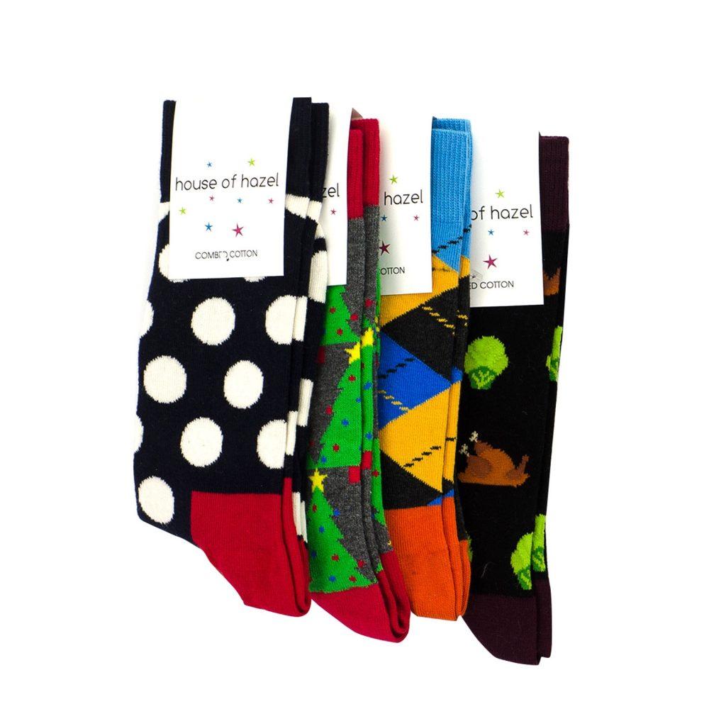 Çorap Dekupe ürün fotoğraf çekimi