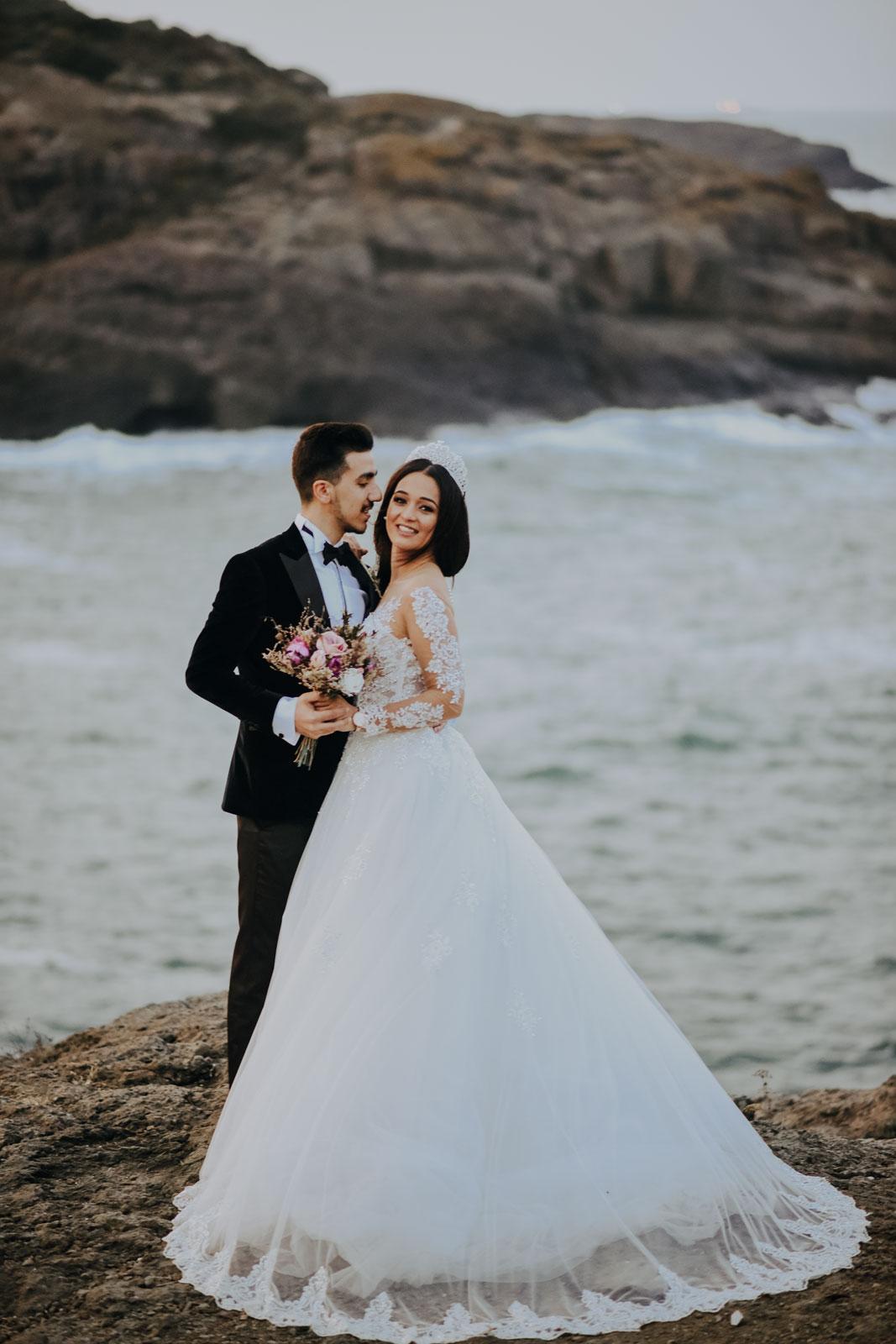 Rumelifeneri garipçe köy düğün,nişan fotoğraf çekimi düğün fotoğrafçisi