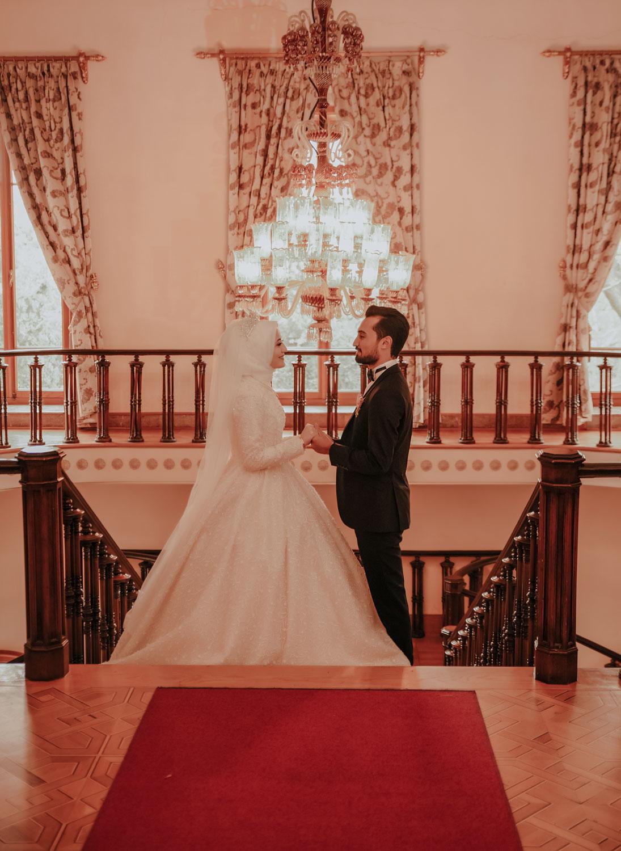 Adile sultan kasri düğün fotoğraf çekimi