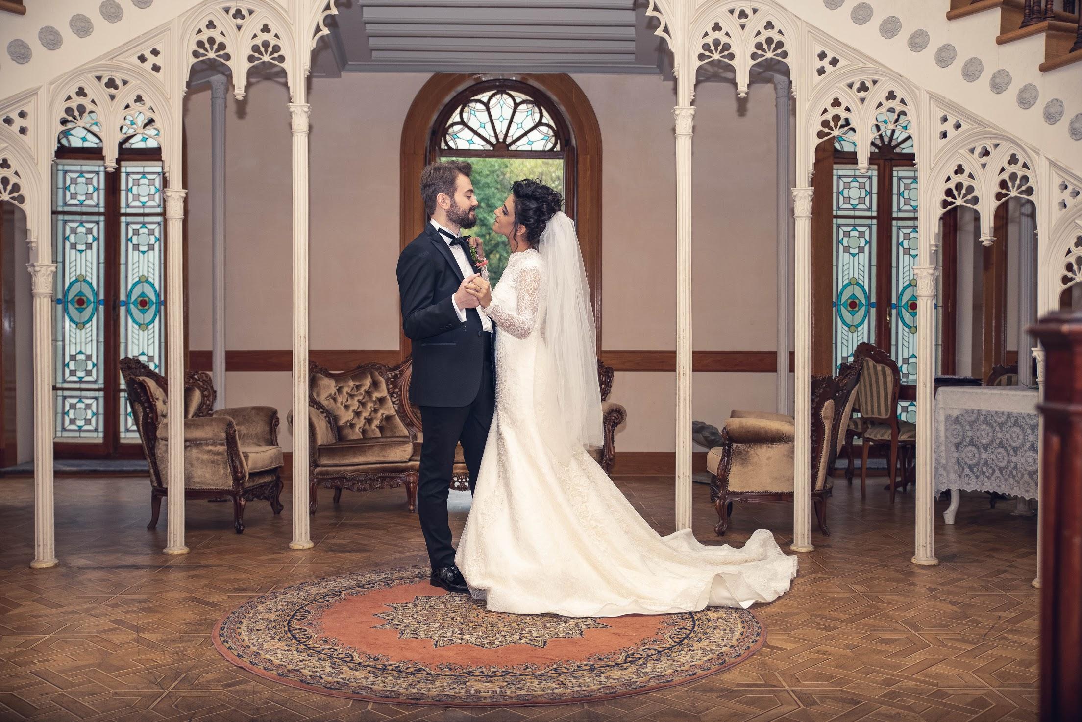 Adile sultan kasri öğretmen evi düğün fotoğraf çekimi Düğün fotoğrafcisi