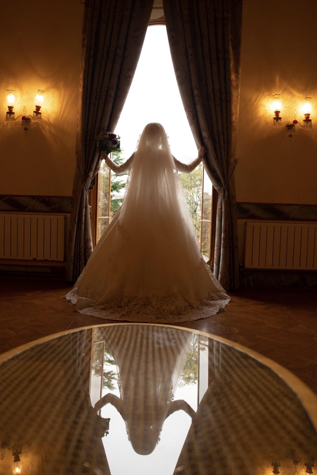 Adile sultan kasrı düğün nişan fotoğraf çekimi