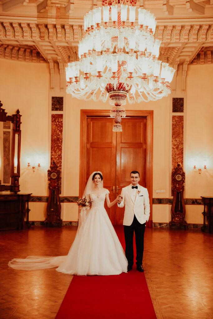 Adile sultan kasri dğün nişan fotoğraf çekimi düğün fotoğrafçisi