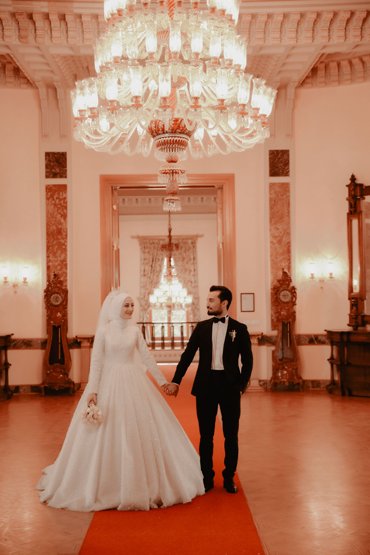 Adile sultan kasri düğün fotoğraf çejimi