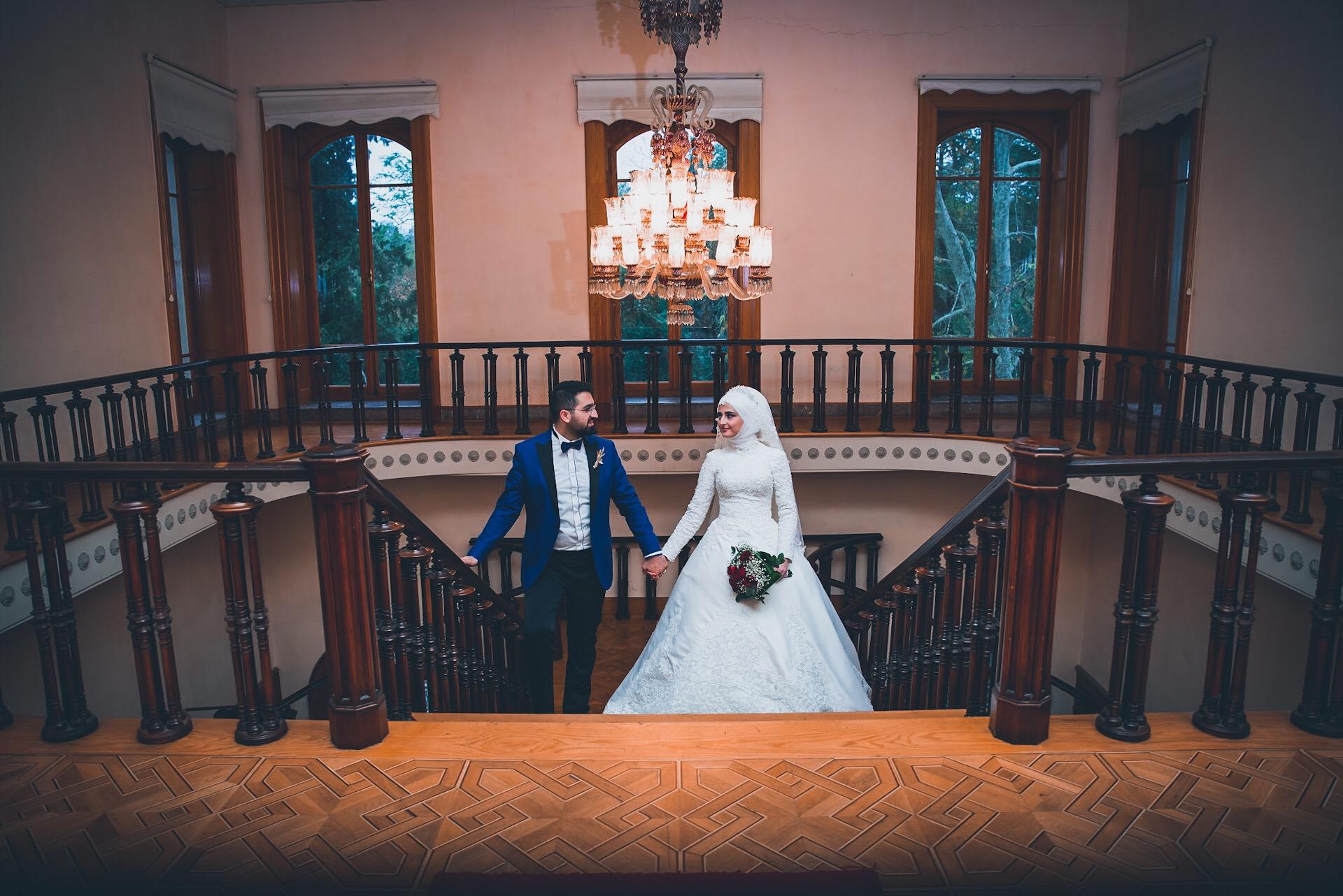 Adile sultan kasrı Öğretmen evi Düğün, nişan fotograf çekimi