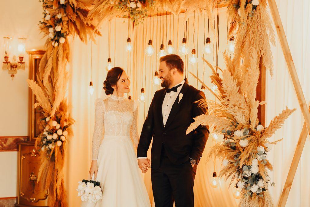 Adile sultan kasri düğün fotoğraf çekimi Düğün fotoğrafçisi
