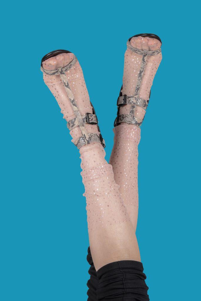 Tekstil Çorap fotoğraf çekimi tekstil fotoğrafçisi olarak yerinde fotoğraf çekimi hizmeti vermekteyiz