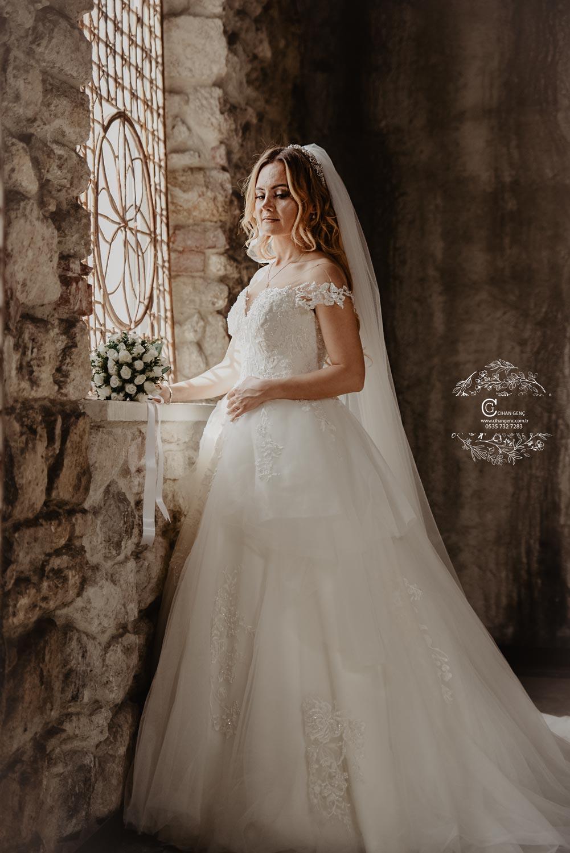 kibrithane düğün nişan fotoğrafçısı