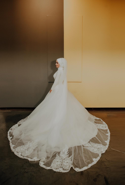 Kibrithane düğün fotoğrafçisi