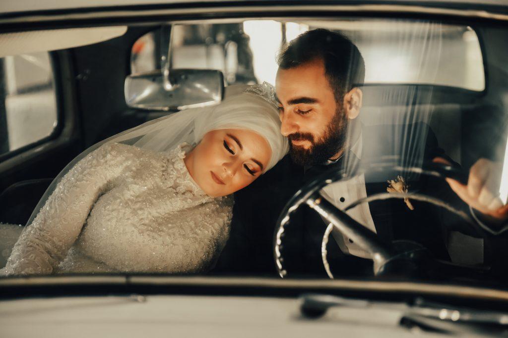 Kibrithane düğün fotoğraf çekimi düğün fotoğrafçisi