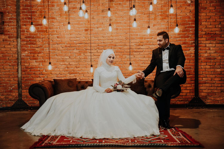 Kibrithane düğün nişan fotoğraf çekimi