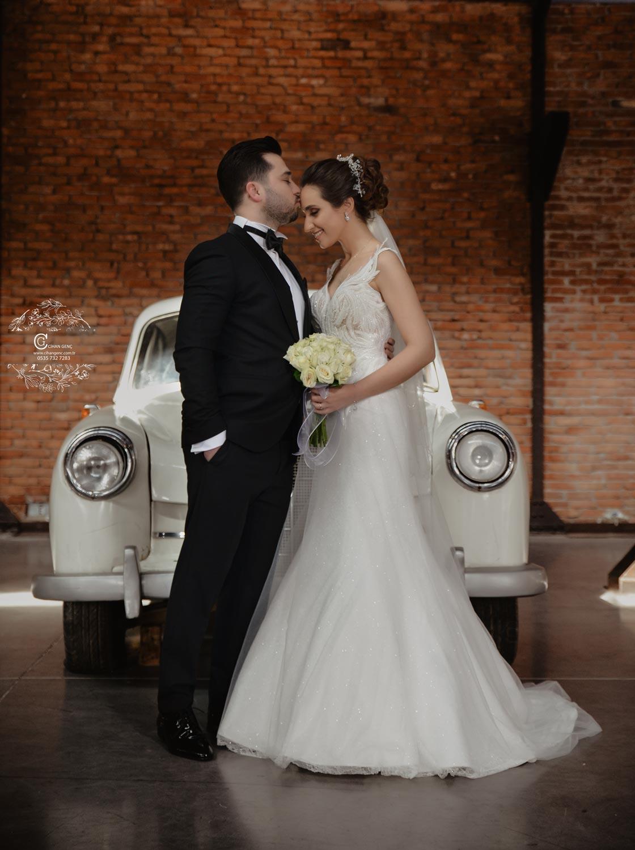 düğün fotoğrafcisi kibrithane