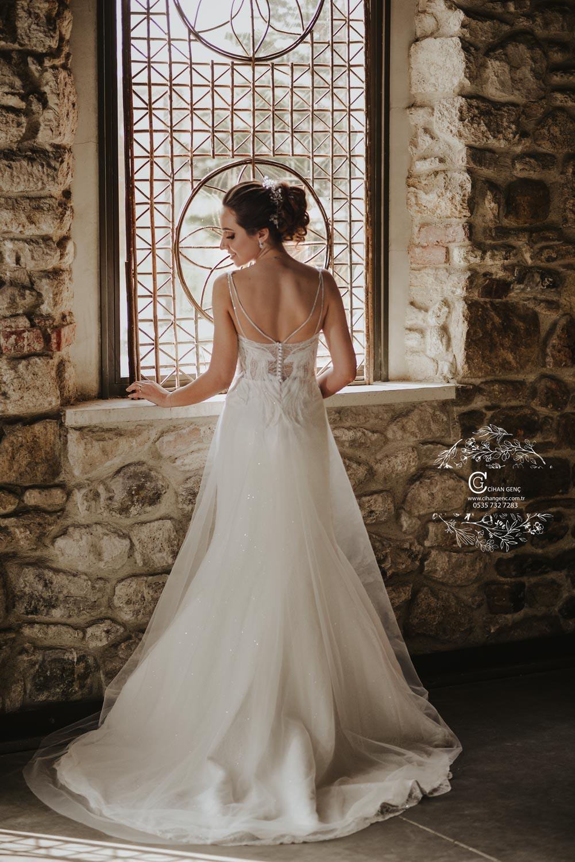 kibrithane düğün fotoğrafcisi