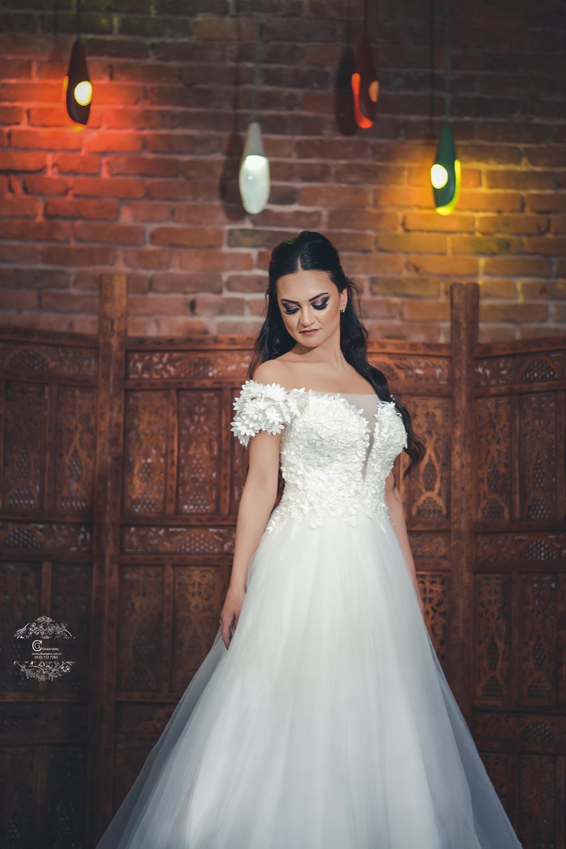 kibrithane düğün fotoğraf çekimi