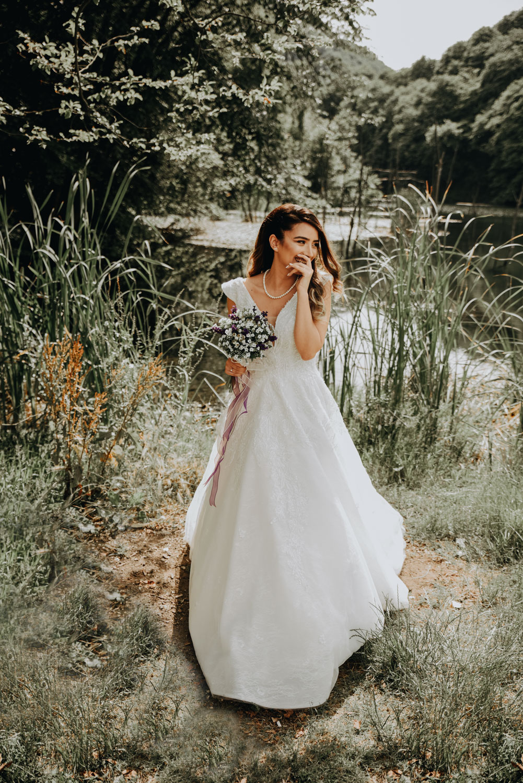 Belgrad ormani düğün nişan fotoğraf çekimi düğün fotoğrafçisi