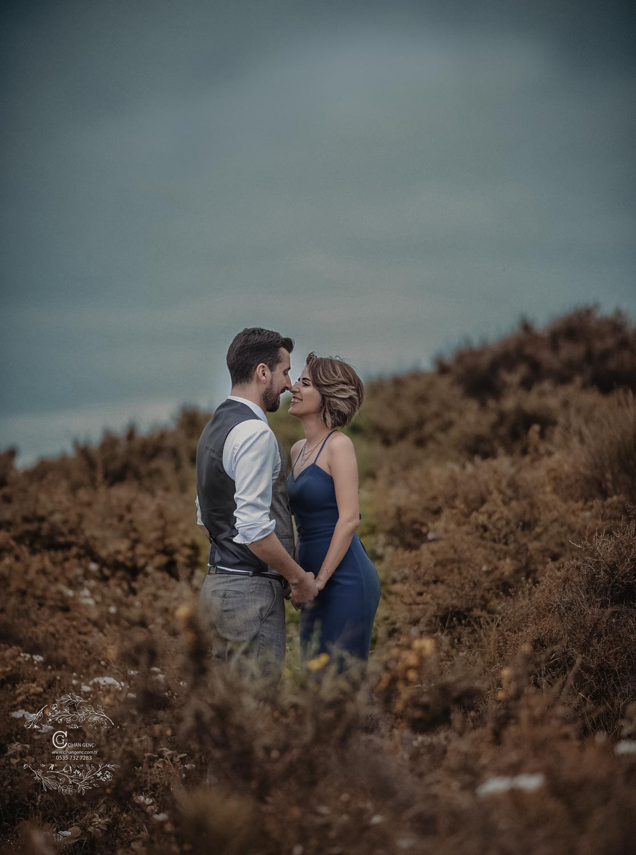 düğün nişan fotoğrafcisi