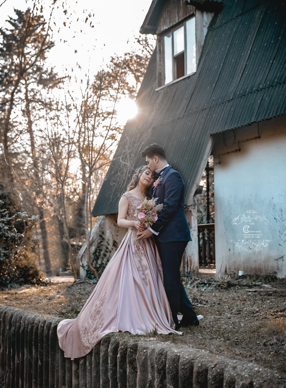 belgrad romani düğün nişan fotoğraf çekimi